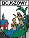 logo gmina bojszowy