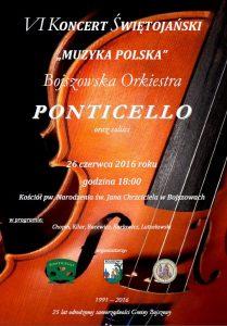 vi_koncert_swietojanski