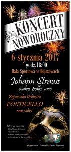 koncert_noworoczny_2017